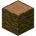 Jungle Log Axis Y.png