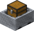 Minecart with Chest Revision 2.png