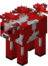 Red Mooshroom JE3 BE2.png