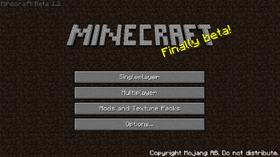 Beta 1.2.png
