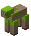 Sheared Lime Sheep Revision 1.png
