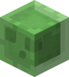 Slime Revision 1.png