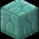 Prismarine Bricks Texture Update.png