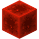 Redstone block TextureUpdate.png