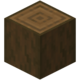 Stripped Spruce Log Axis Y BE3.png
