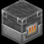 Lit Blast Furnace (E) BE1.png