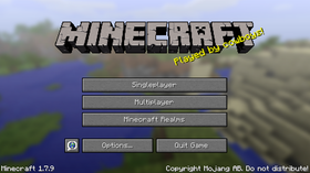 Release 1.7.9.png