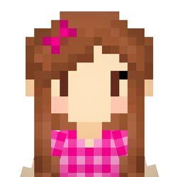 RazzleberryFox Twitter.jpg
