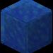 Lapis Lazuli Block.png