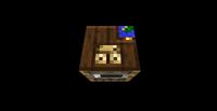 Minecraft Plus rotating block.png