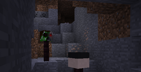 13w23a Banner.png