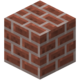 Bricks JE4 BE2.png