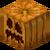 Carved Pumpkin (S) JE4 BE2.png