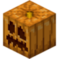 Carved Pumpkin (S) JE4 BE2.png