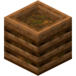 Composter (compost level 6).png