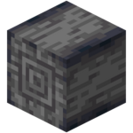Polished Basalt Axis Z JE1 BE1.png