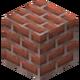 Bricks TextureUpdate.png
