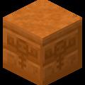 Chiseled Red Sandstone JE2.png