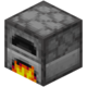 Furnace on TextureUpdate.png