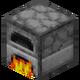 Furnace on TextureUpdate.png