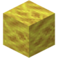 Horn Coral Block BE1.png