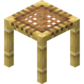 Standing Scaffolding.png