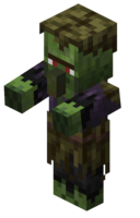 Swamp Zombie Villager Base.png