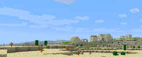 12w21a Banner.png