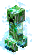 Charged Creeper JE1 BE1.png