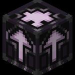Jigsaw Block (UW).png