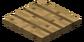 Oak Pressure Plate Revision 2.png