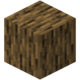 Oak Wood TextureUpdate.png