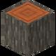 Acacia Log TextureUpdate.png