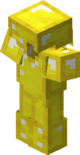 Armor golden (Entity) Revision 1.png