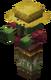 Savanna Zombie Farmer.png