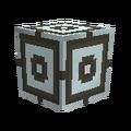 Advanced Machine Block (IndustrialCraft).png