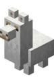 Baby White Llama.png
