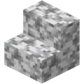 Diorite Stairs.png