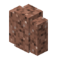 Granite Wall.png