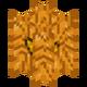 Pumpkin Wheat.png