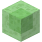 Slime Block JE2 BE3.png