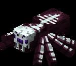 Bone spider.png