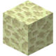 End Stone JE1 BE1.png