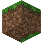 Grass Block (item under) BE3.png