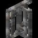 Iron Bars (NES) JE2.png