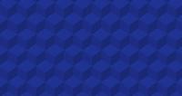 Minecraft Plus liquid tiles.png
