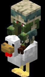 Chicken Snowy Zombie Jockey.png