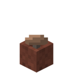 Potted Brown Mushroom.png