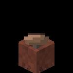 Potted Brown Mushroom.png