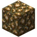 Glowstone Revision 1.png